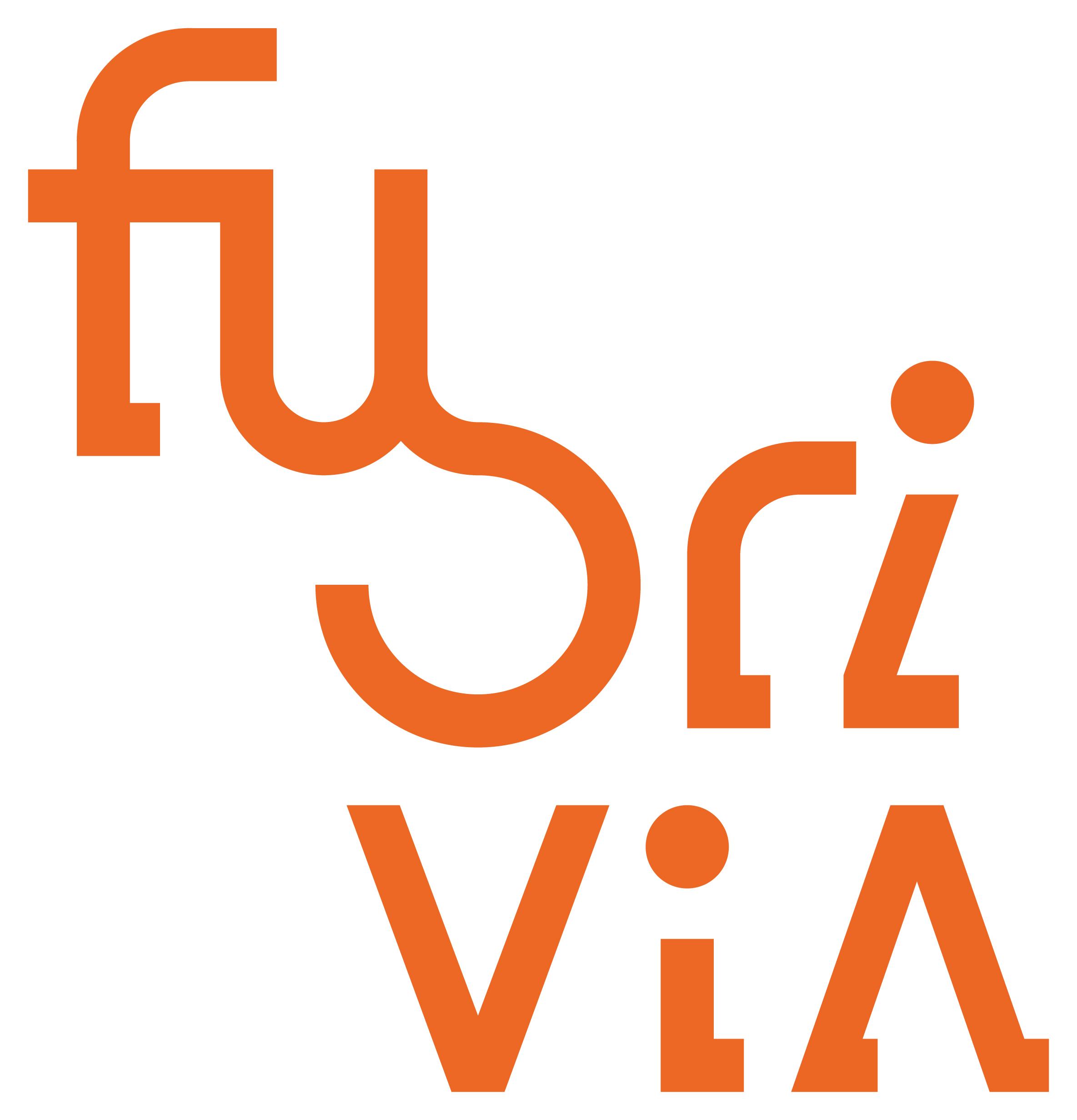 FuoriVia